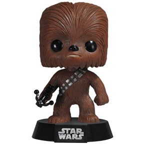 chewbacca-bobble-head