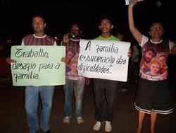 Semana Nacional da Familia 2012 (11)