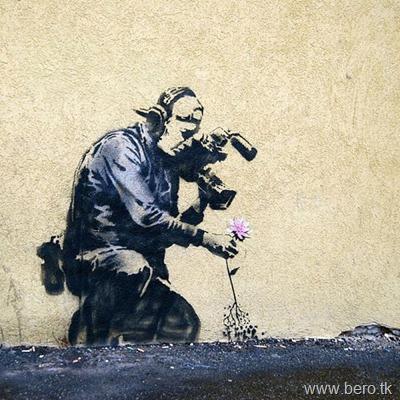 Graffiti Art21