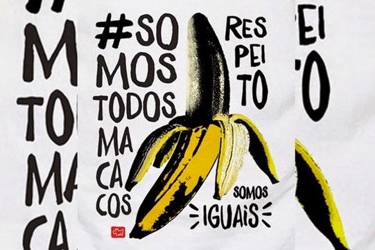 3200165638-camiseta-somos-todos-macacos