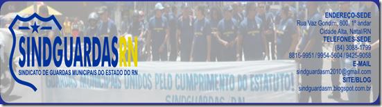 internet-blog-cabeçario2