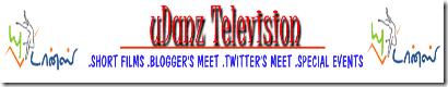 udanzTV