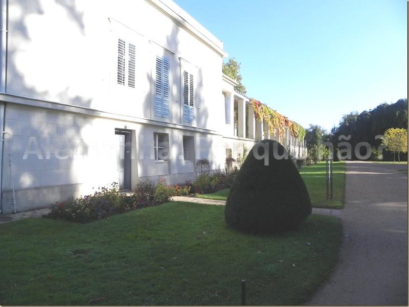 Potsdam 12