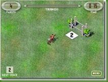 jogo-de-cavalo-campeonato