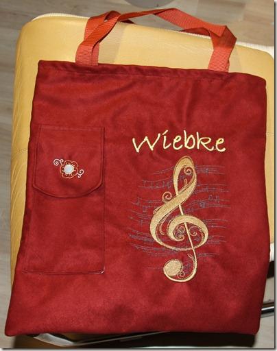 Tasche Wiebke 1