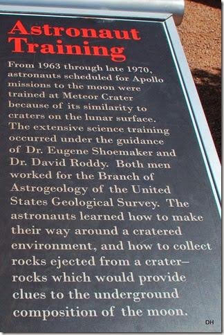 05-01-14 Meteor Crater AZ (120)a