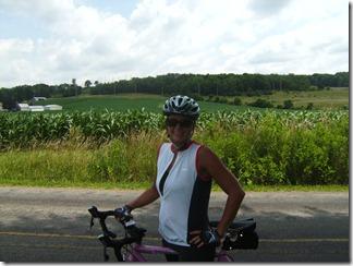 tour de cure century 2010 017