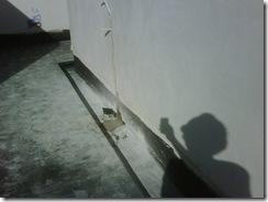 IMG00682-20111007-1001