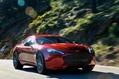 Aston-Martin-Hydrogen-1_1
