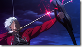 Fate Stay Night - Unlimited Blade Works - 07.mkv_snapshot_09.13_[2014.11.23_19.50.53]