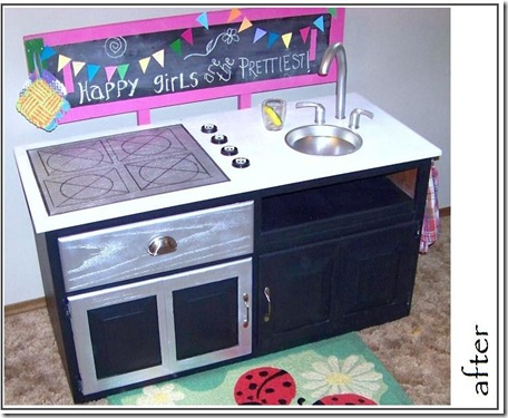 kitchen after (5)