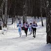 зимний триатлон 040.jpg