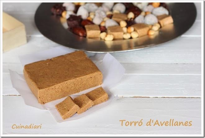 6-7-torro avellanes cuinadiari-ppal2