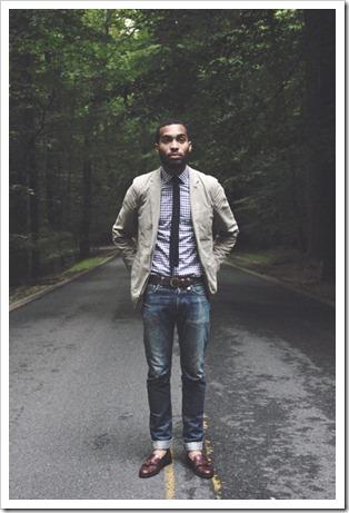 ssfashionworld_blogger_slovenian_slovenska_blogerka_fashion_male_men_man_style_dressed_tie_plaid