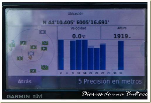 Mont Ventoux-48