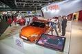 Toyota-Dubai-Motor-Show-2