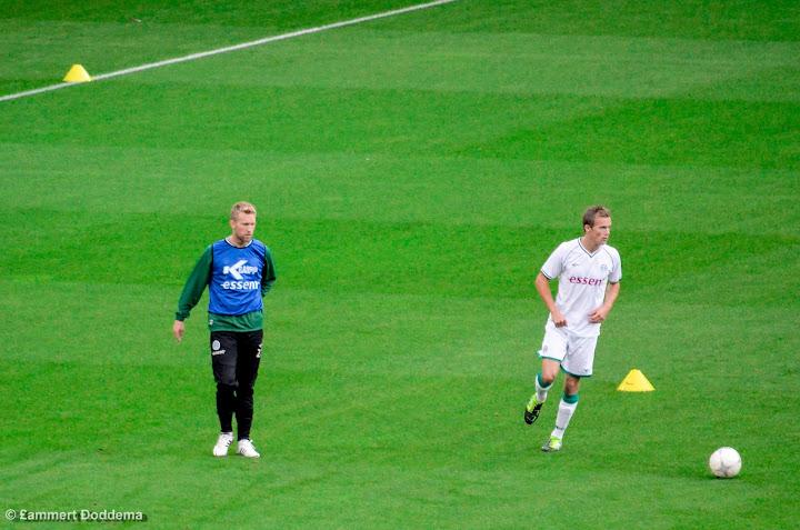 2013101006 - FC Groningen - AZ - 004.jpg