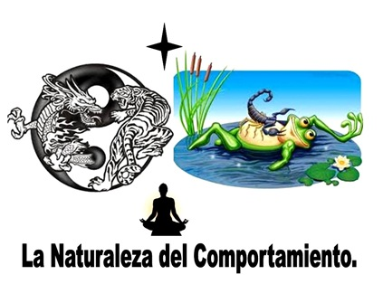 Copia de naturaComporta