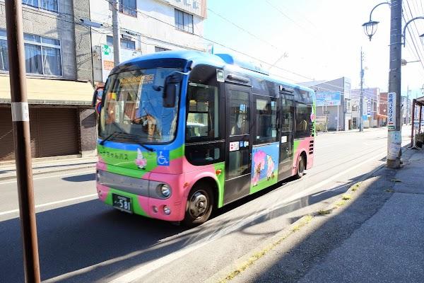 DSCF7968.JPG
