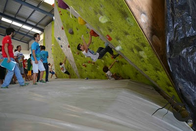 Escalate Climbing Weekend Jaen 2014-64.jpg