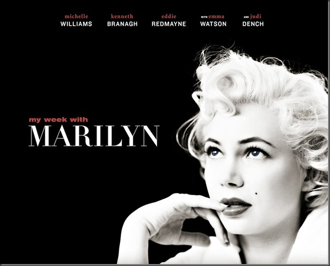My-Week-with-Marilyn