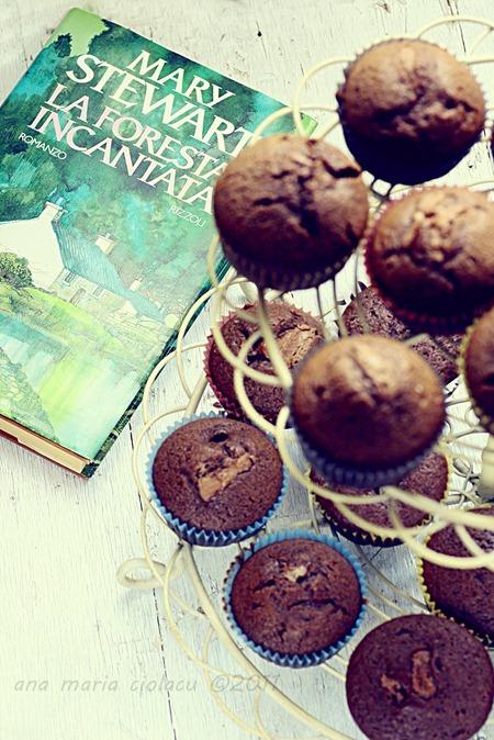 Mocha muffins 1000px_thumb[3]