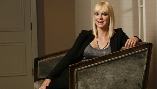 New-Anna-Faris-Role-Sober-Mom-in-CBS-Mom-Pilot