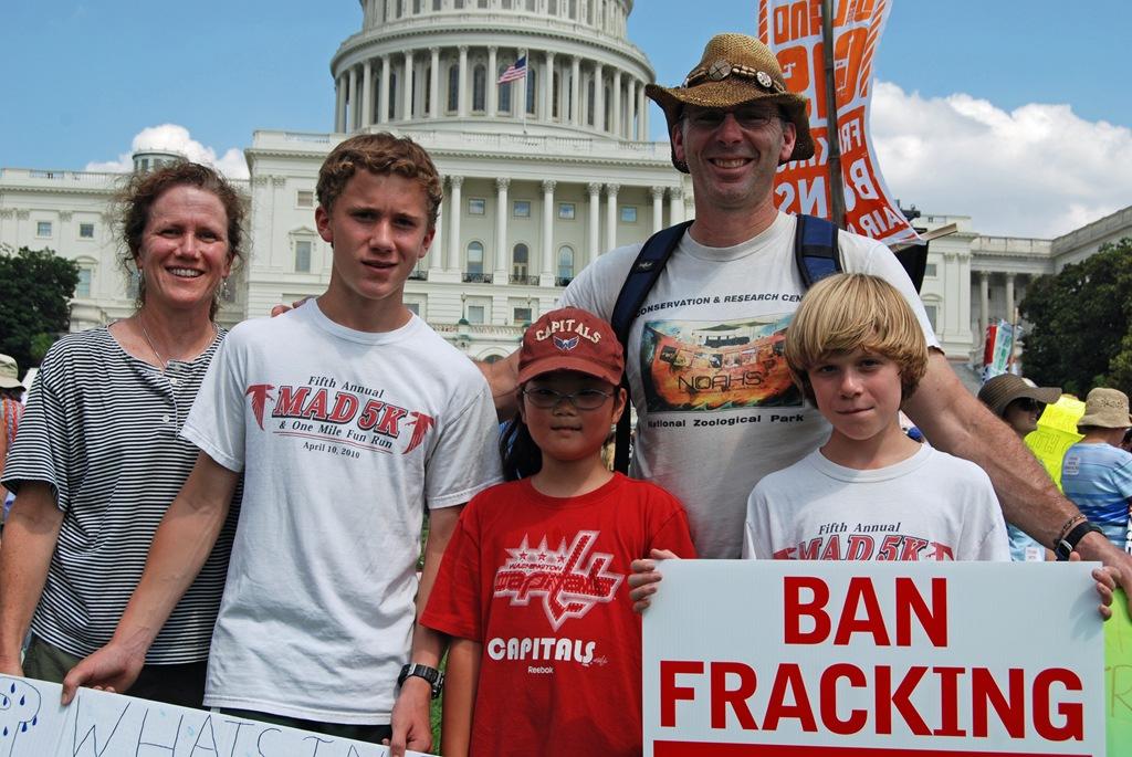 [frack12%255B4%255D.jpg]