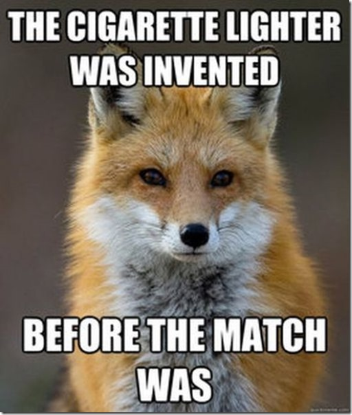 fox-facts-meme-16