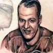 Gordy Howe