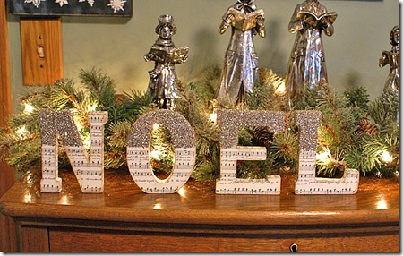 altered box_NOEL_2013dec2