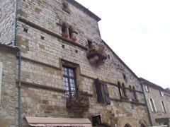 2009.09.03-010 maison du Chapitre