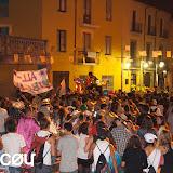 2012-07-21-carnaval-estiu-moscou-22