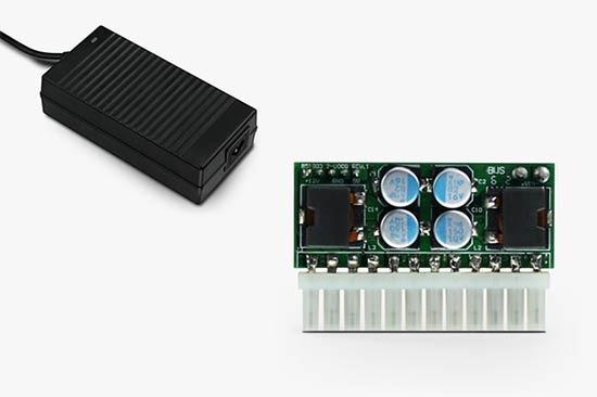 [Streacom-Nano-150-PSU-bloghtpc2.jpg]