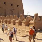 Ägypten 131.JPG