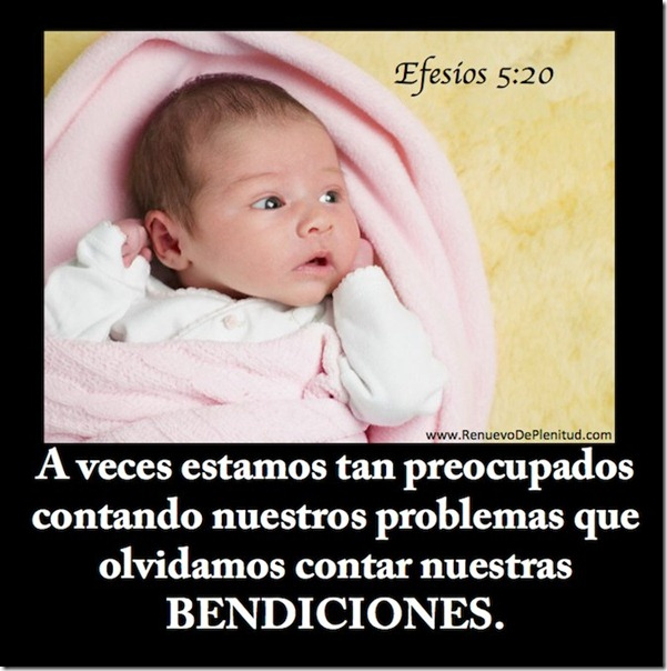 imagenes con frases cristianas (15)