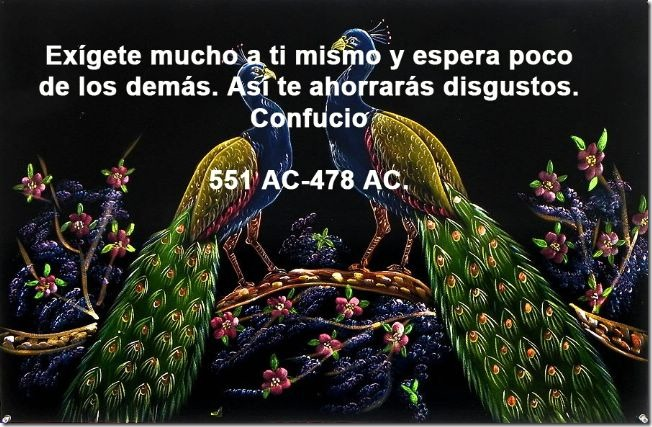 amor facebbok (41)