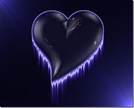 corazones (6)