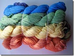 Lollytree Rainbow