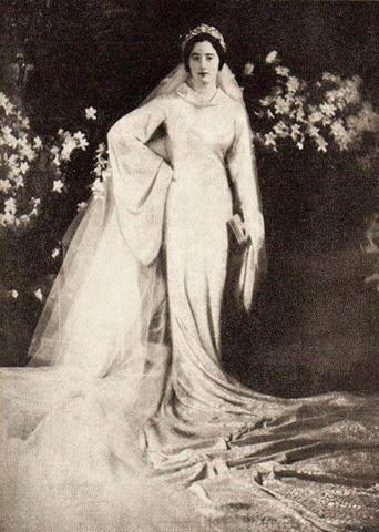 Emanuela Dampierre