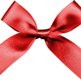 PA_ClassyandFancyBows_bow_02.png