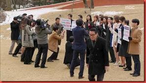 Miss.Korea.E12.mp4_003134429