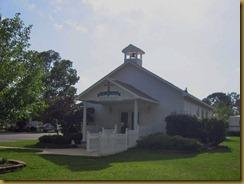 2012-4-1 Sunset King Lake Resort (36)