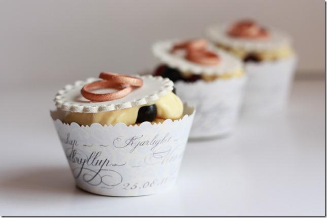 IMG_4754_oppskrift_vaniljecupcakes