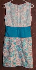 Dress Tute 14
