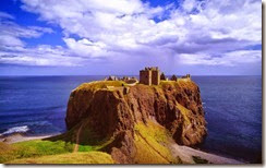 Viaje a Escocia 8