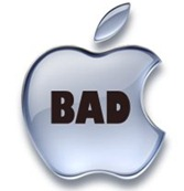 apple-bad