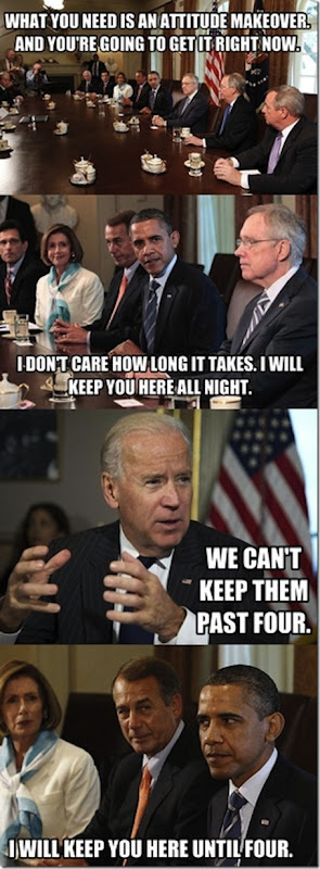 fiscal-cliff-memes-4