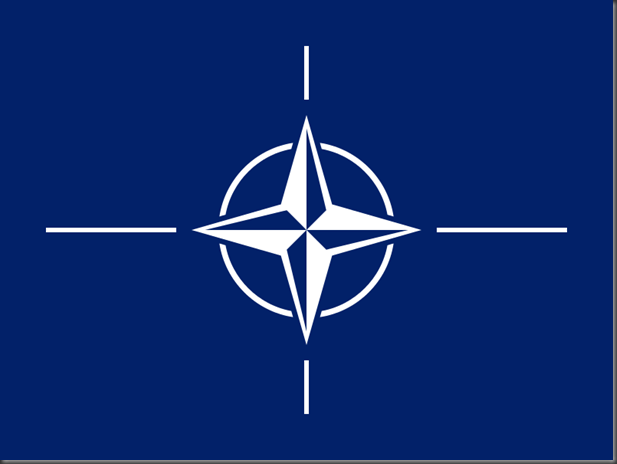 Flag_of_NATO_svg