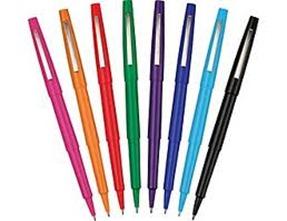 tw-flair pens